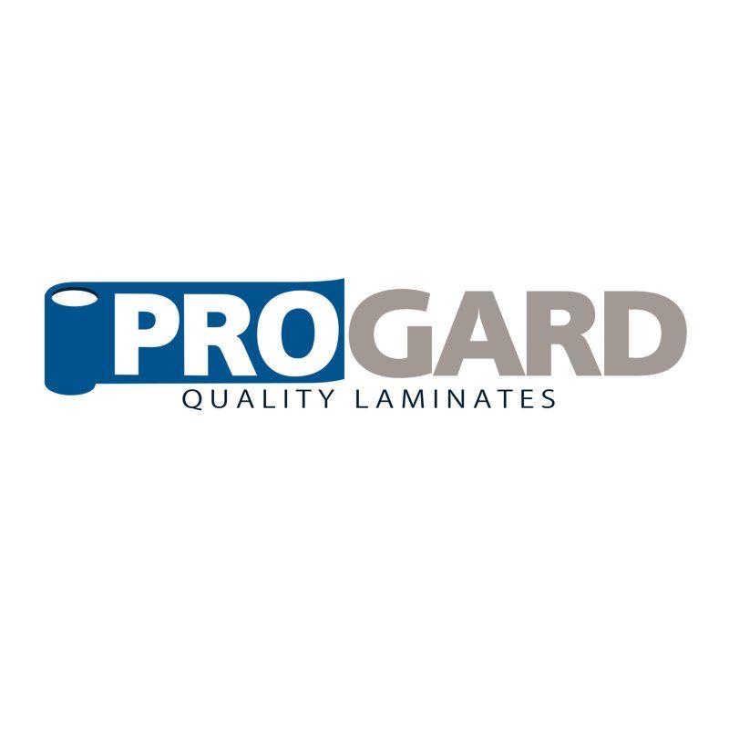 PROGard 08DE 1 Mil Clear Dry Erase Laminate