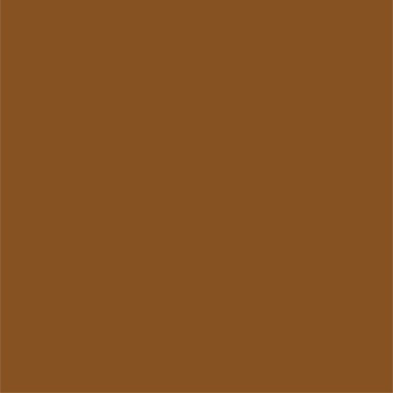 Siser® EasyWeed® Chocolate
