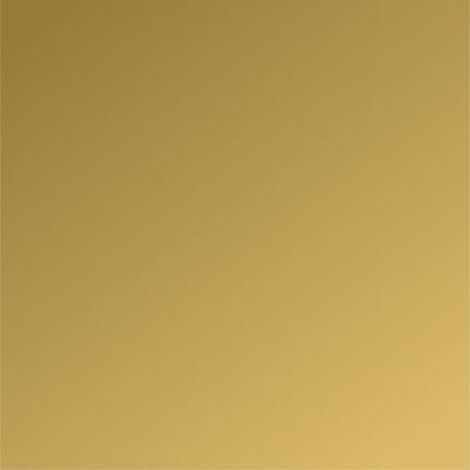 Siser® EasyWeed® Gold