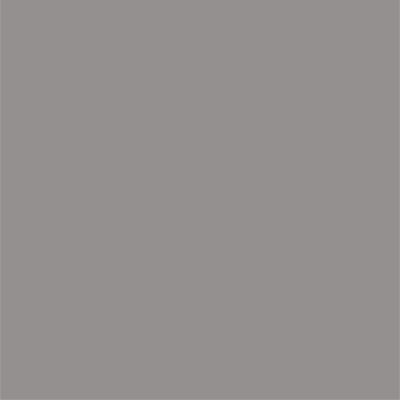 Siser® EasyWeed® Grey