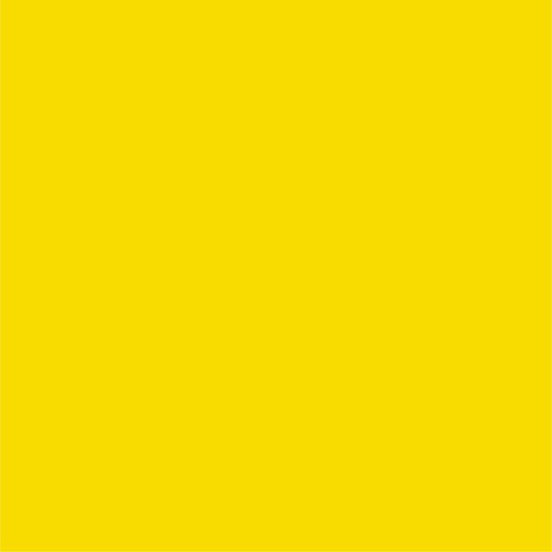 Siser® EasyWeed® Lemon