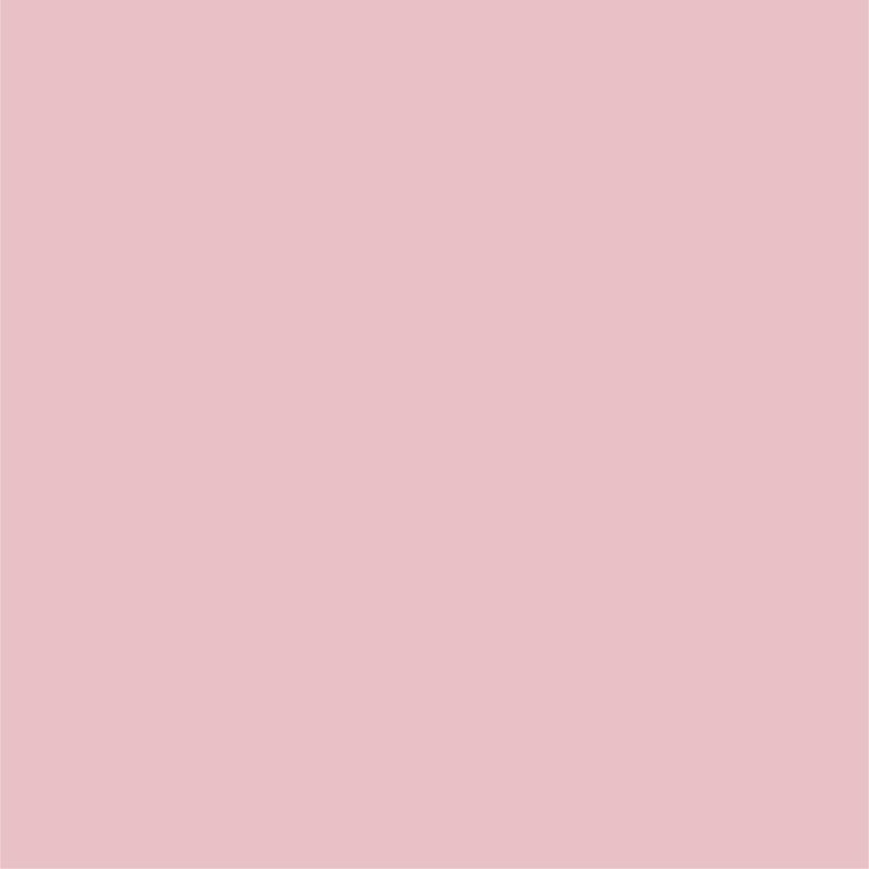 Siser® EasyWeed® Light Pink