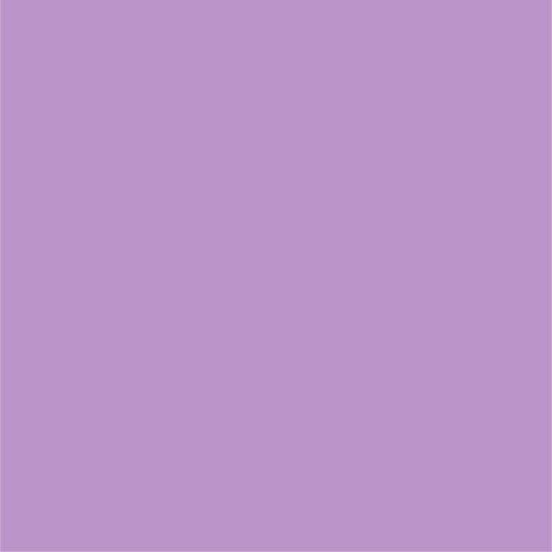 Siser® EasyWeed® Lilac