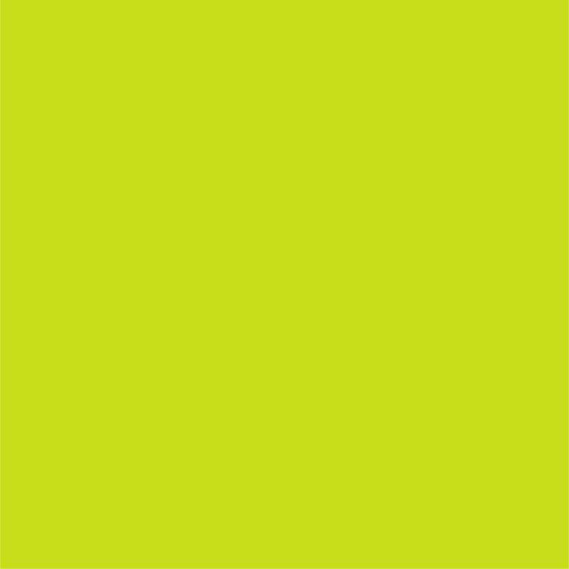 Siser® EasyWeed® Lime
