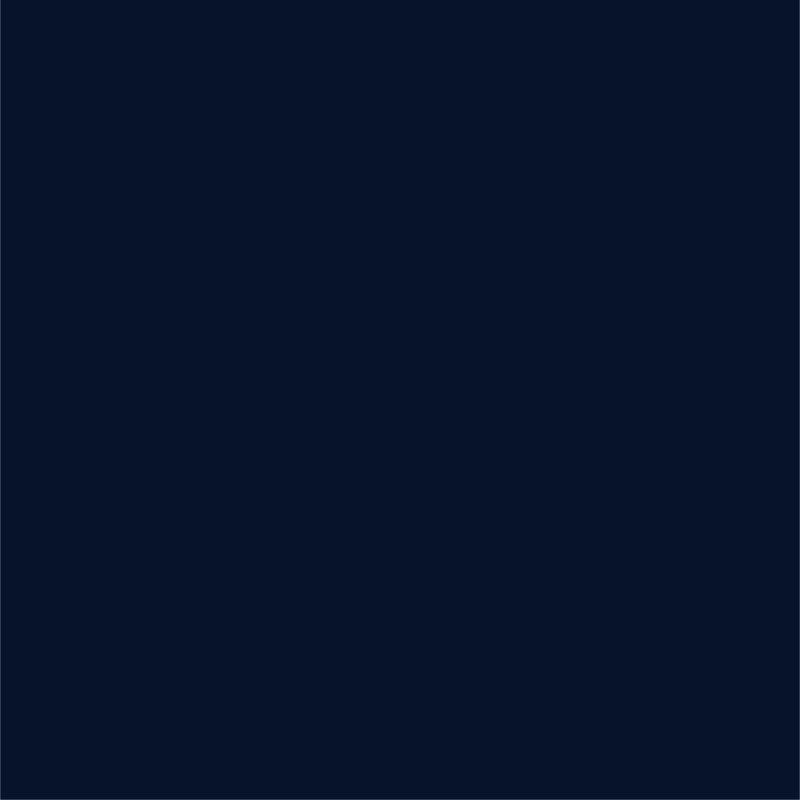 Siser® EasyWeed® Navy Blue