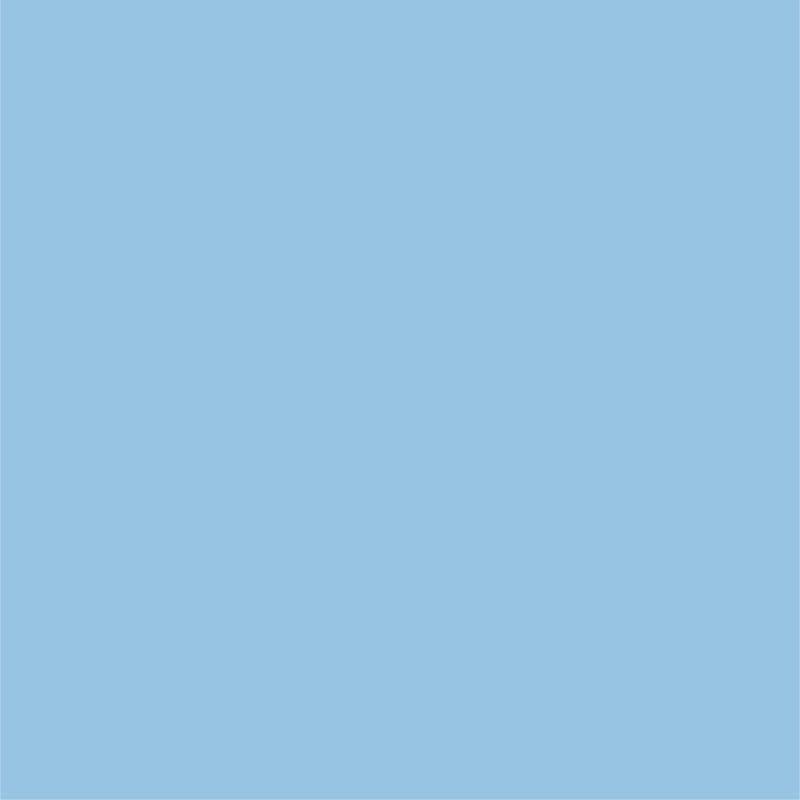 Siser® EasyWeed® Pale Blue