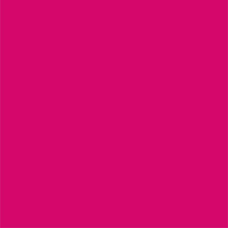Siser® EasyWeed® Pink