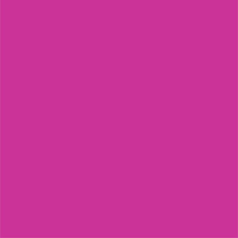 Siser® EasyWeed® Purple Berry