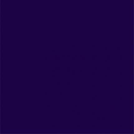 Siser® EasyWeed® Purple