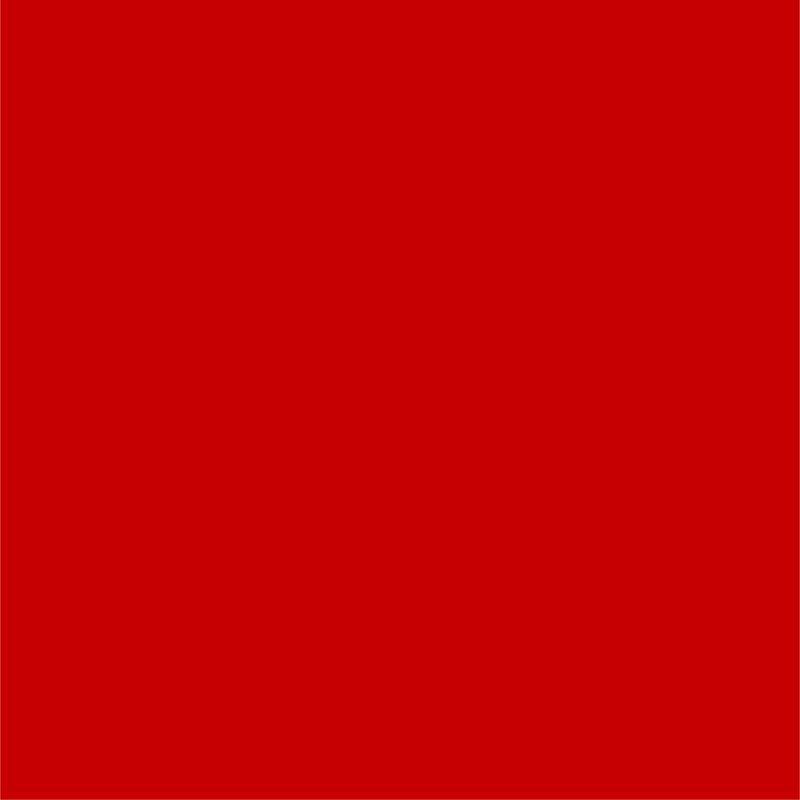 Siser® EasyWeed® Red