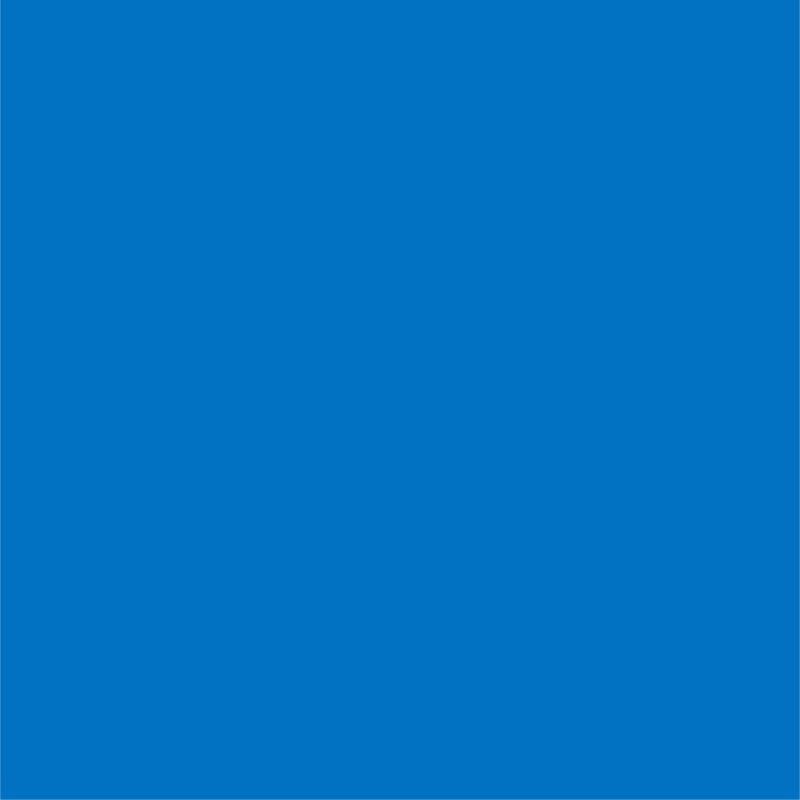 Siser® EasyWeed® Sky Blue