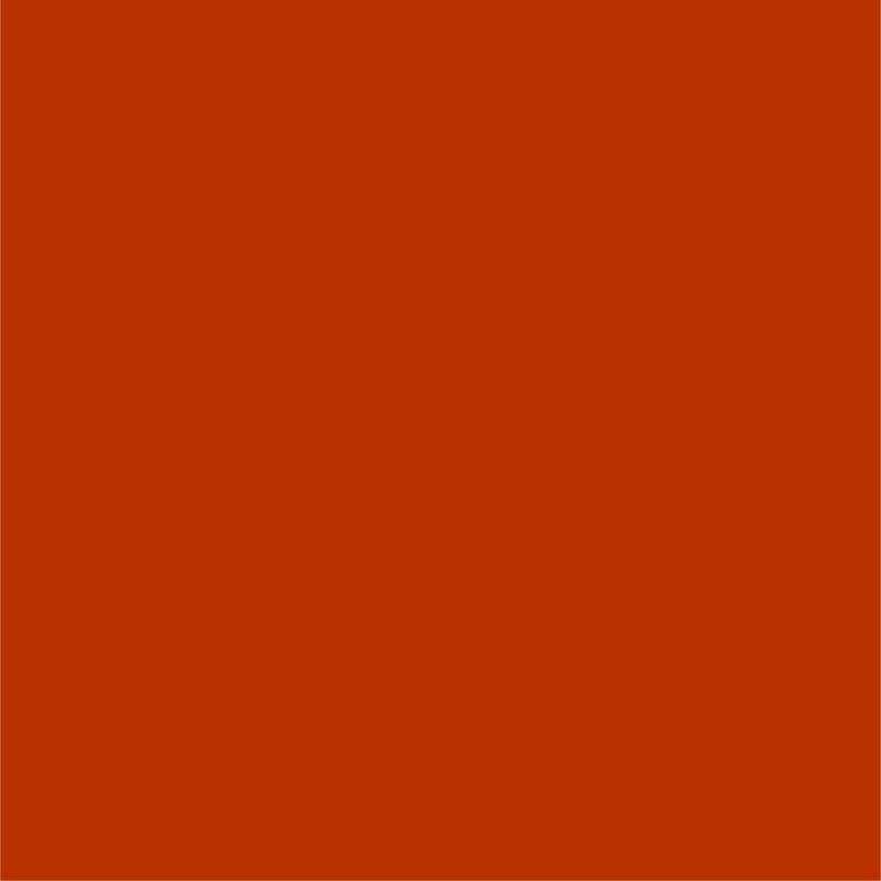 Siser® EasyWeed® Texas Orange
