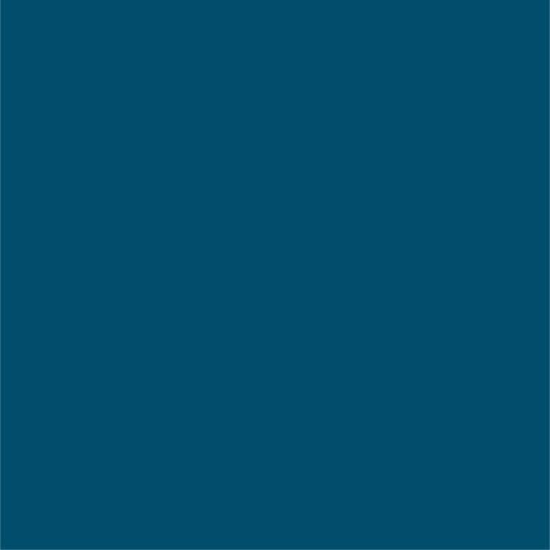 Siser® EasyWeed® Turquoise