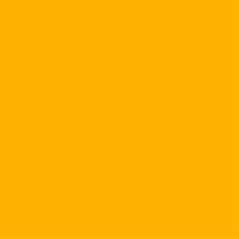 Siser® EasyWeed® Yellow