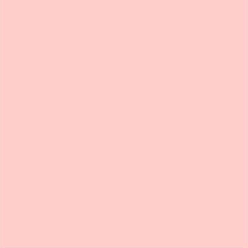 Siser® EasyWeed® Ballerina Pink
