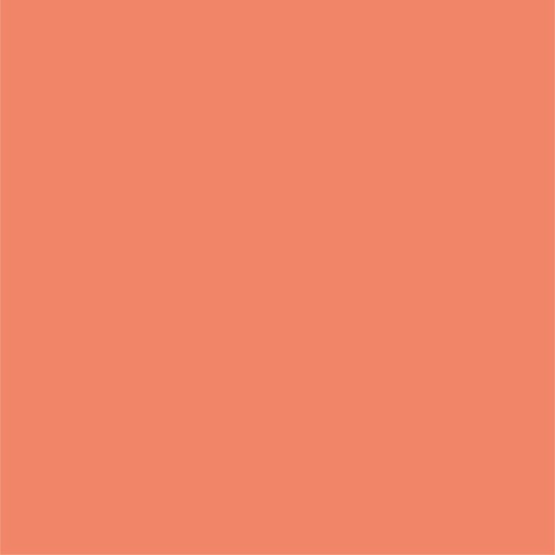 Siser® EasyWeed® Apricot