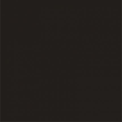 Siser® EasyWeed® Black