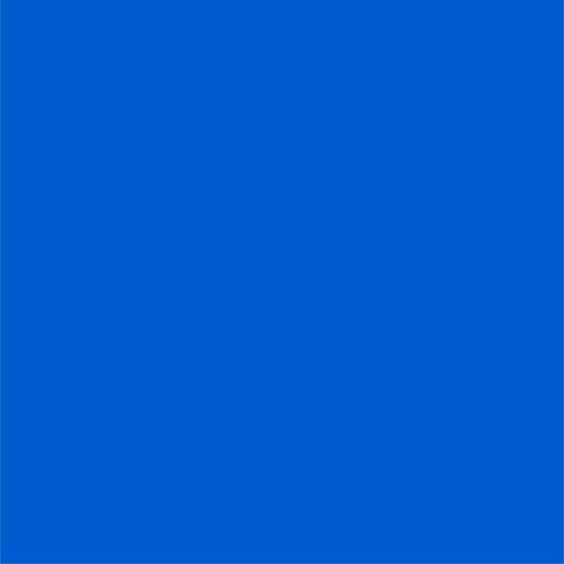 Siser® EasyWeed® Fluorescent Blue