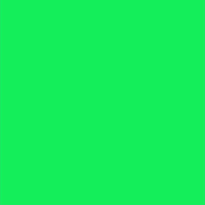 Siser® EasyWeed® Fluorescent Green
