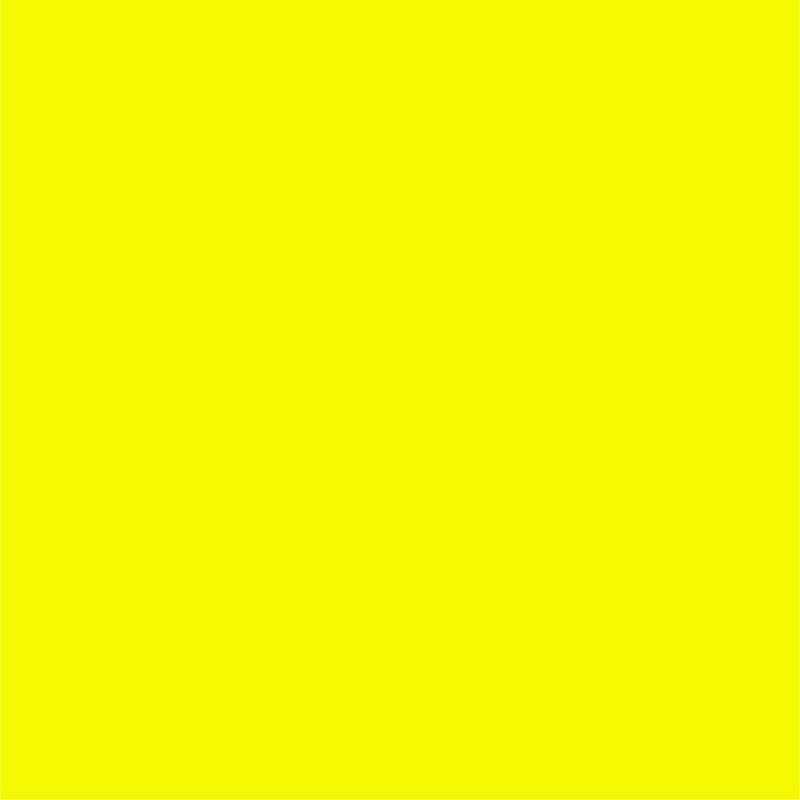 Siser® EasyWeed® Fluorescent Yellow