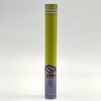 ZeroNine™ Legacy FX151 Neon Yellow
