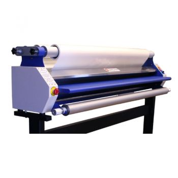 Guardian Laminators™ CL01 Cold