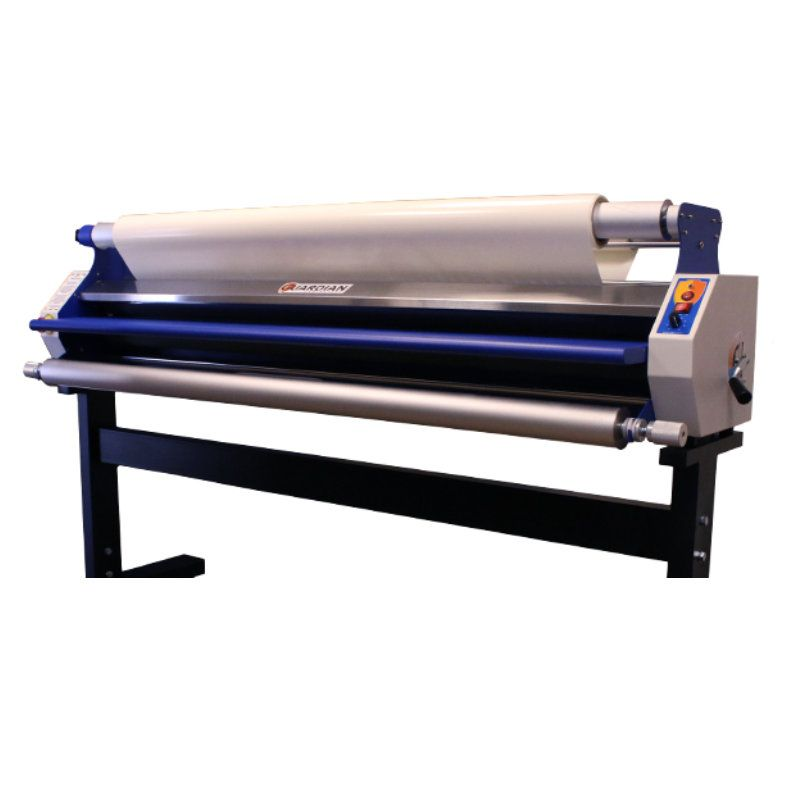 Guardian Laminators™ HA01 Heat Assist