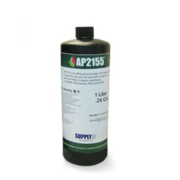 AP2155 UV Adhesion Promoter for Plastic Substrates