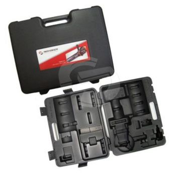 Case for MBX3200 Vinyl Zapper