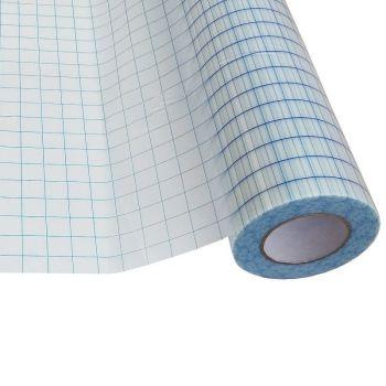 ProTac™ 73G Grid High Tack Clear