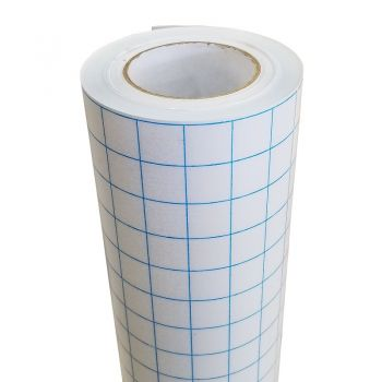 ProTac™ 73GL Grid & Liner...