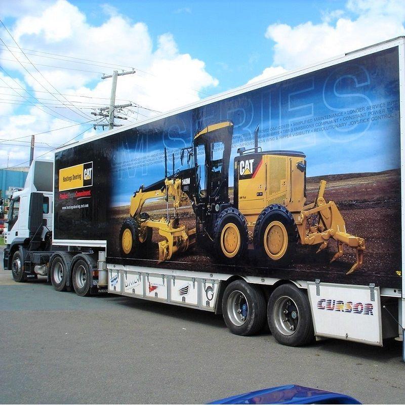 Orajet® 3551RA & Oraguard® 215 Wrap Bundle