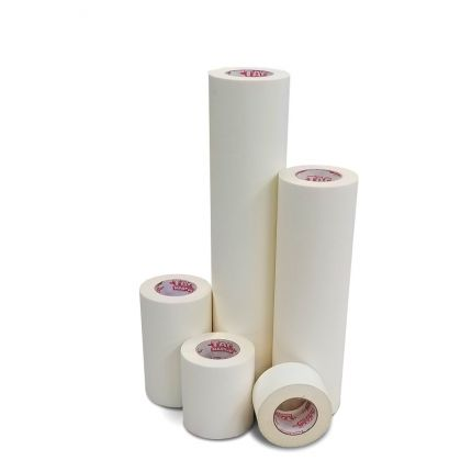 TacMaster Plus High Tack Application Tape