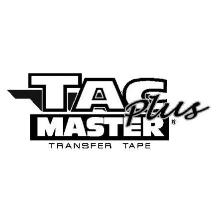 TacMaster Plus Medium Tack Application Tape