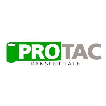 ProTac™ 86LF Med-High Tack...
