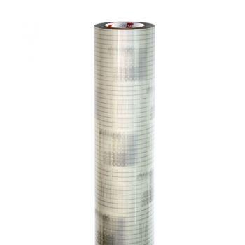 Oraguard® 297GF Optically Clear Premium Cast