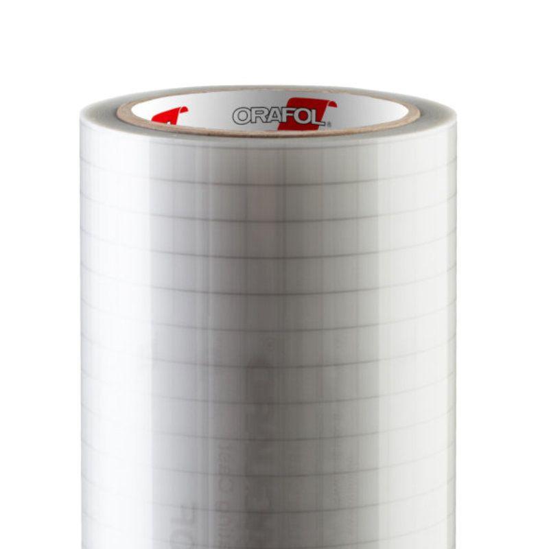 Oraguard® 290GF Optically Clear
