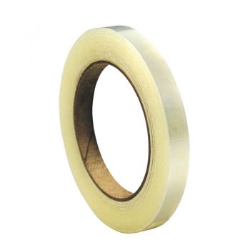 Edge Sealing Tape - Optically Clear