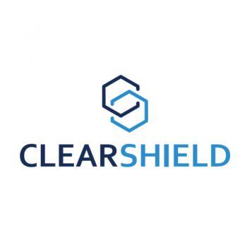 ClearShield® Anti-Graffiti (2018)