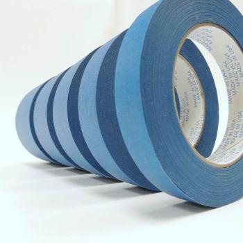 ProTac Painters Tape