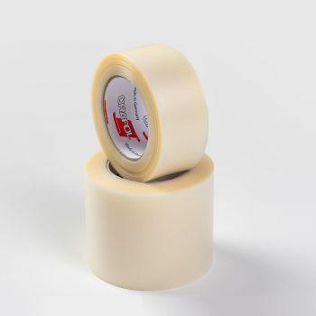 Oratape® MT95 Medium Tack Clear