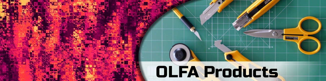 OLFA Products Canada