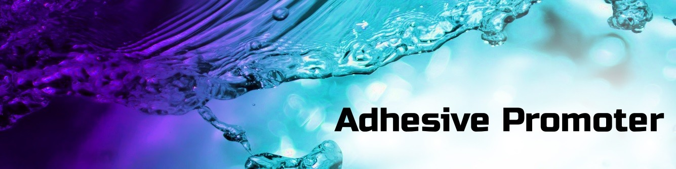 Adhesion Promoter - Sign Installation Fluid - Express Sign Products