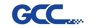 GCC America Inc